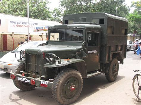 jeep military army jeep military army mix