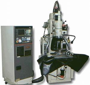 DieTech Corporation, Tool and Die Manufacturer, Precision ...