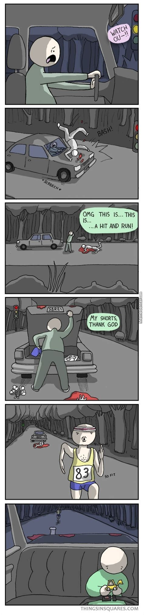 Car Accident Meme - car accident memes best collection of funny car accident pictures