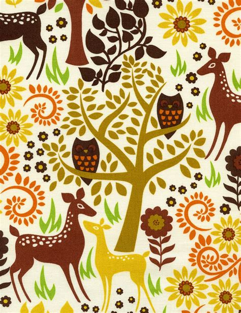 country kitchen fabric 1000 images about kitchen curtain fabric ideas on 2793