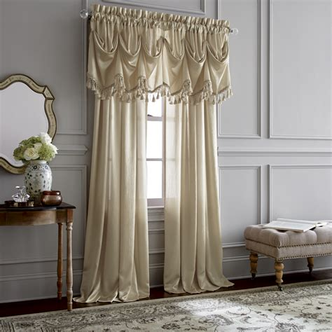 curtain give  space  relaxing  tranquil   curtains jcpenney phillipakiripateacom