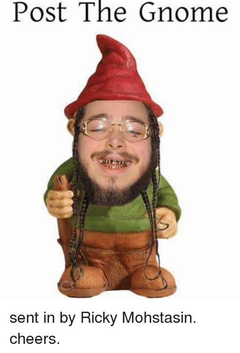 Gnome Meme - 25 best memes about gnomes gnomes memes