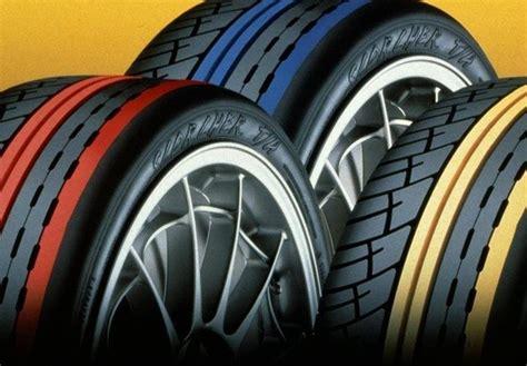 Los 4 Mejores Neumáticos De Coche ⇒ 【↓baratos↓】