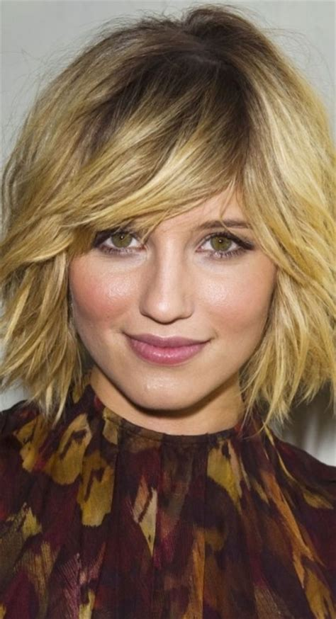 short hairstyle bob hair  fine hair talk hairstyles