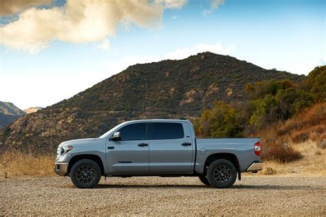 toyota reveals special editions  pricing    runner tundra  land cruiser