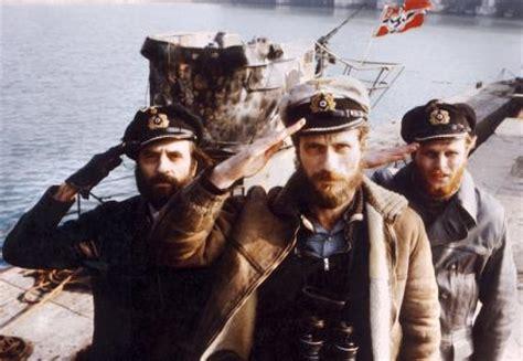 Das Boot Meme - les films de sous marin page 3 genres de cin 233 ma mad movies