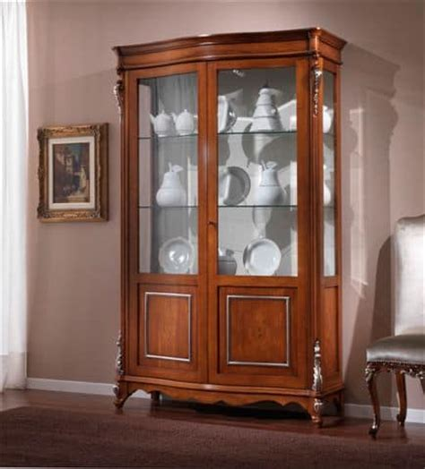 expensive kitchen cabinets classicl display cabinet with 2 doors suited for dining 3625