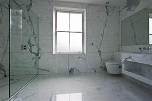 Marmor Im Bad : marmor badezimmer ~ Frokenaadalensverden.com Haus und Dekorationen