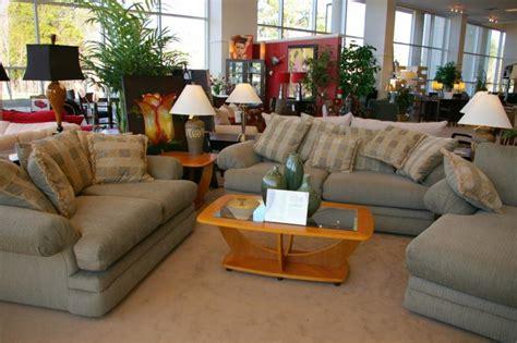 Art Van Furniture Provides An Additional Million Bucks