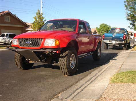 prerunner ranger bumper ford ranger prerunner bumper build