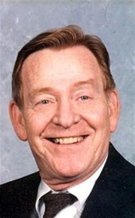 James Carlton Obituary  Whitten Timberlake Chapel