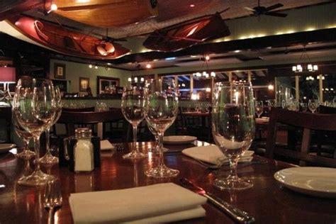 best restaurant naples bay house restaurant naples restaurants review 10best