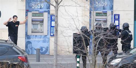 bureau de poste colombes bureau de poste colombes 28 images br 232 ve prise d