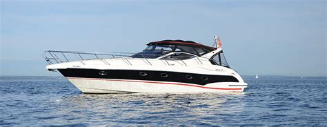 Motorboot Chartern Bodensee by Motorboot Yacht Atlantis 425 Sc Chartern Am Bodensee