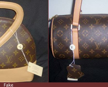 spot  fake louis vuitton handbag bag bliss