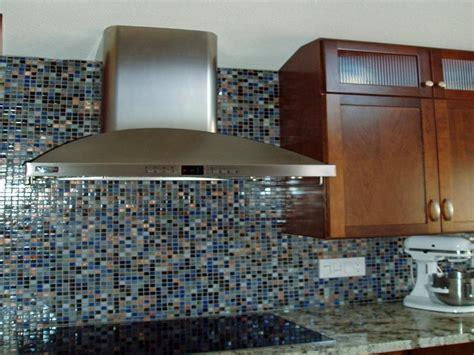Backsplash Wallpaper That Looks Like Tile : Download Backsplash Wallpaper That Looks Like Tile Gallery