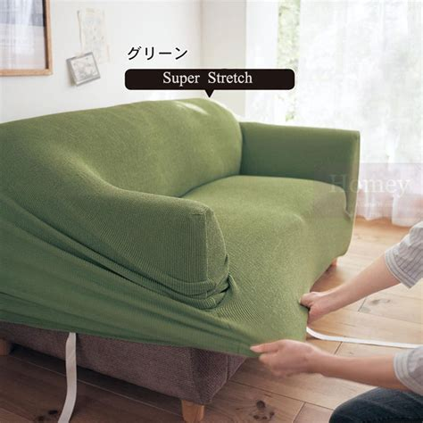 l shaped sofa covers online online buy wholesale l shaped sofa cover from china l