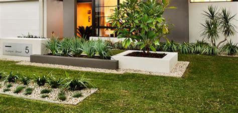 Landscaping & Other Services
