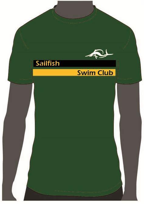 swimming t shirt designs free swim team images free clip free clip
