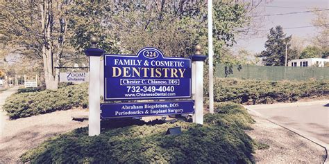 eastern dental toms river nj dental