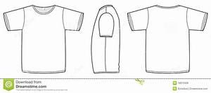 15 baseball t shirt template vector images photoshop With baseball shirt designs template