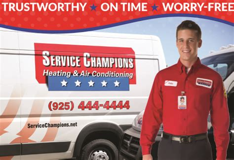 Service Champions Heating & Air Conditioning  39 Foto's. What Do You Need To Apply To College. Real Estate Attorney Ct College Apps For Ipad. Gov Debt Relief Programs Consolidate My Debts. Real Life Haunted Houses Orlando Fire Academy. Creating Digital Signatures Avon Sales Tools. Alcohol Detox How Long Does It Take. Substance Abuse Treatment Nj. Personal Injury Lawyers In Charlotte Nc