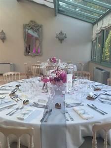 Decoration De Table De Mariage : des jolies tables pour les enfants justine huette ~ Melissatoandfro.com Idées de Décoration