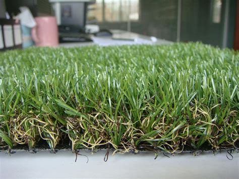 Swimming Pool Decorative Artificial Grass Prices For Sale