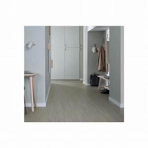 parquet flottant marmoleum click grande lame 90 x 30 cm With parquet grande lame