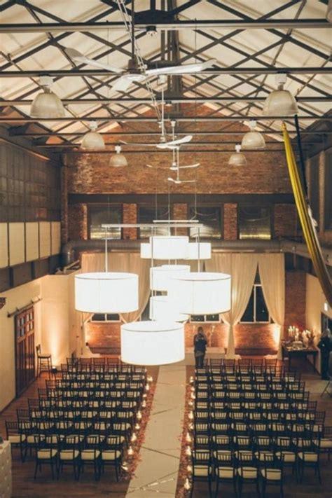 kitchen chicago weddings  prices  wedding venues  il