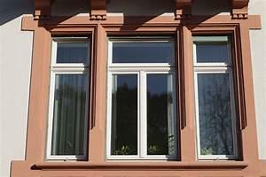 Holzfenster Streichen Mit Lasur : holzfenster wei streichen elegant full size of holzdecke ~ Lizthompson.info Haus und Dekorationen