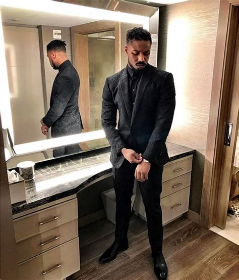 Best places to pick up girls beijing hotel agoda how to meet girls on omegle shocked cat emoji transparent background female hookup apps better than tinder photos of zip code female hookup apps better than tinder photos of zip code dating woman without limits ann kiguta and jomo gecaga wife