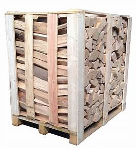 Rindenmulch Berechnen : verpackungseinheiten brennholz fachhandel nord e k ~ Themetempest.com Abrechnung
