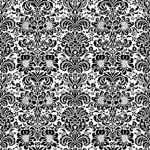 BLACK AND WHITE FABRIC PATTERNS – Browse Patterns