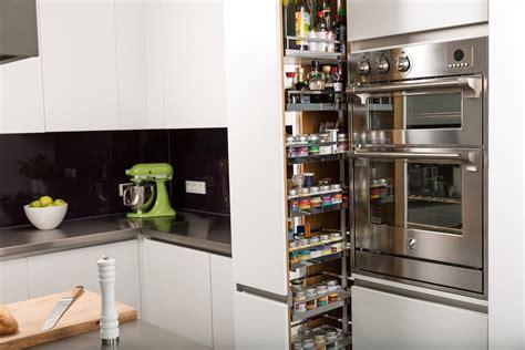 placard cuisine ikea amenagement placard cuisine ikea lertloy com