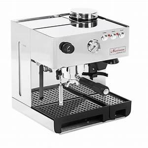 Drehgeschwindigkeit Berechnen : la pavoni napolitana pa 1200 kaffeemaschinen ~ Themetempest.com Abrechnung