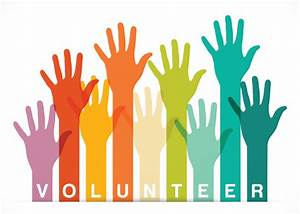 #volunteering #volunteer #employment #careers #logos #icon ...