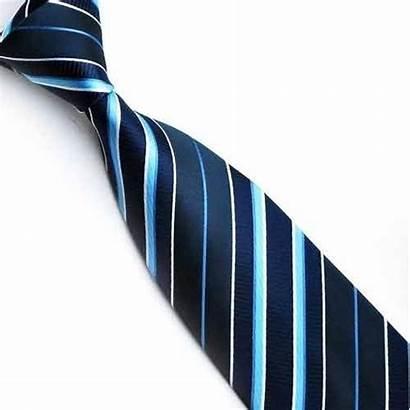 Tie Silk Professional Formal Ties Necktie Clipart