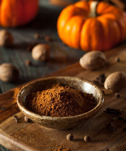 substitute for pumpkin pie spice pumpkin pie spice recipe how to make or the best substitute to use real simple