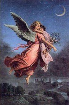 fliegende engel ausmalbild malvorlage animierte gifs