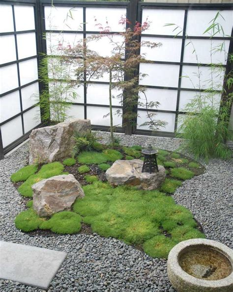 How To Build A Zen Garden In Your Backyard by Building A Backyard Zen Garden Garden Design