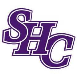 student resume for college admission graduate assistant spring hill college hoopdirt