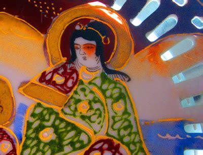 credenze giapponesi aaa accademia affamati affannati credenze porcellane