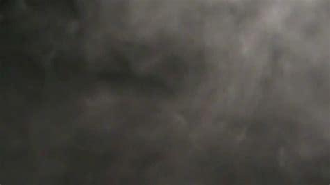 smoke screen overlay youtube