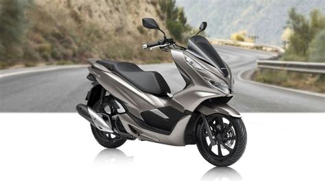 honda pcx  pictures pics wallpapers top speed