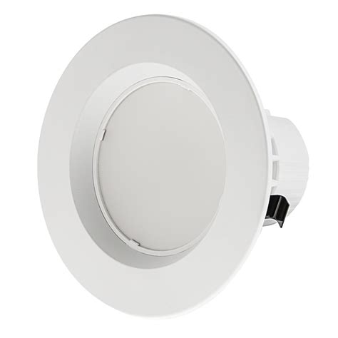 can led lighting be bad led can light retrofit for 4 quot fixtures 85 watt