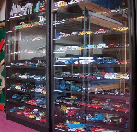 NYSI.org.uk   Toy Storage and Display Solutions
