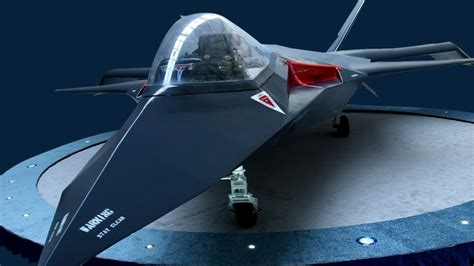 No Stealth For You: Why Iran's Qaher 313