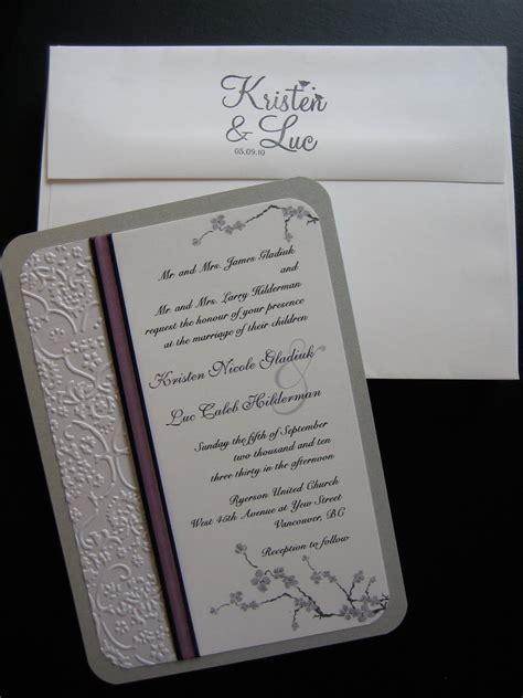 diy invitations diy