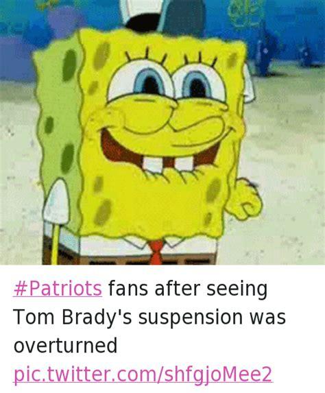 Spongebob Ton Meme - 25 best memes about patriotic spongebob and tom brady patriotic spongebob and tom brady memes